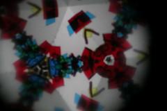 kalidescope image 2