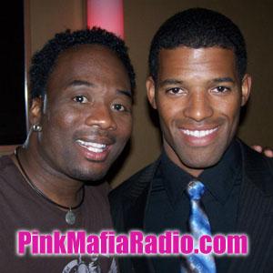 PinkMafiaRadioEp55