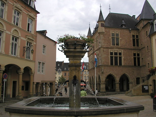 Lux-Ardennes HY 0806 041