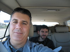 James & Paul