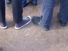 rockstar footwear.