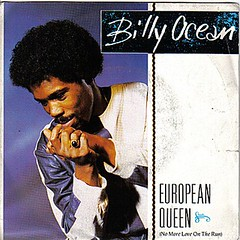 Billy%20Ocean%20-%20European%20queen
