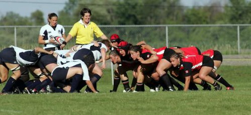 womenscrum