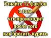 21302241550_541857ccc3_t