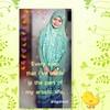 16829672932_b748c2efa3_t