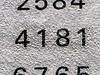 16794099586_a14cf1010d_t