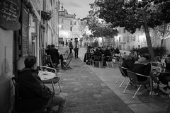 Rue des Pistoles