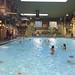 McMenamins pool
