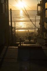 Playas photo by haydee_ek