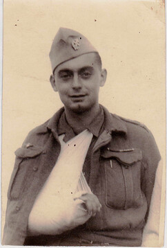 1945-le-lieutenant-jean-fevre-compagnon-de-la-libération-22-bmna-dernier-tué-de-la-1ère-d-f-l-près-de-la-gare-de-piena-it