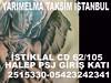 23153308332_e3fff33954_t