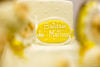 27653718896_0a4d98cf67_t