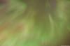 16717960819_ea03fd26d2_t