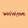 16267105704_cd7d6be798_t