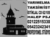 23142950745_eda3a3930f_t
