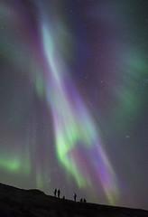 'Our Great Icelandic Adventure' - Eyrarbakki, Iceland photo by Kristofer Williams