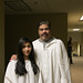 3-14-15 SatPM baptism