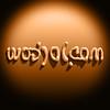 16703341789_93a470371c_t