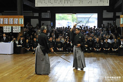 112th All Japan Kendo Enbu Taikai_093