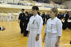 42nd All Japan JODO TAIKAI_205