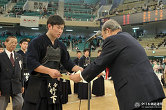 63rd All Japan KENDO Championship_688
