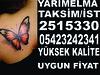 22774925209_01fe739839_t