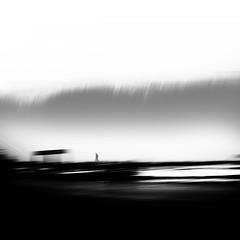 -:--.\------- photo by Amateur.Qin(秦)