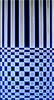 16906500441_a6d43d8f56_t