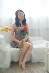 DSC04559 photo by rickytanghkg