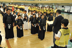 All Japan Boys and girls BUDO(KENDO)RENSEI TAIKAI JFY2016_346