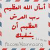 16866647088_aed4aeec43_t