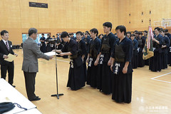 49th National Kendo Tournament for Students of Universities of Education_043