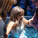 4-3-15/Good Friday Baptisms