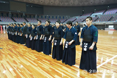 63rd All Japan Interprefectrue Kendo Championship_108