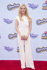 139401_3603 photo by Disney   ABC Television Group