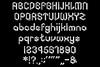 17176468209_aca419f756_t