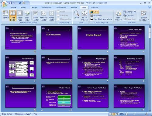powerpoint-sorter