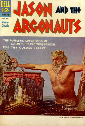 jason_and_the_argonauts_00a