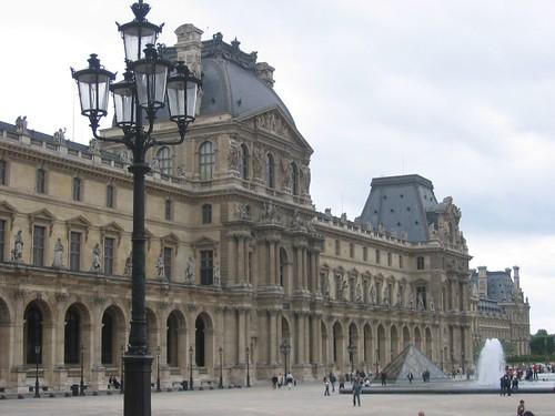 باريس و اروع الاماكن السياحيه فيها 155661253_6f256af969