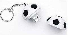 1219_football_usb_open