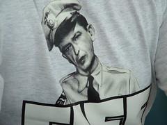 Fife Shirt