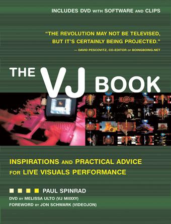the VJ book.jpg