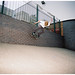 William - Wallride - Sheffield - UK