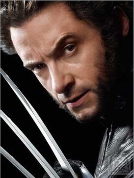 Wolverine_XmenIII