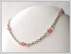 pink-anklet