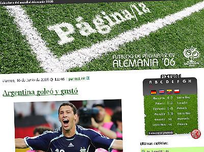 futblog_pagina12