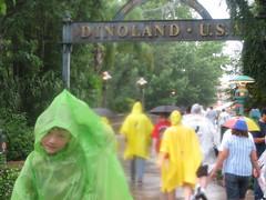 Orlando-June2006_146