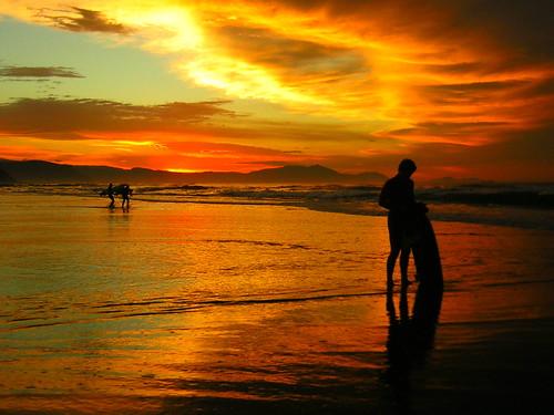 171386575 7495898a79 Fotos para el Concurso  Marketing Digital Surfing Agencia