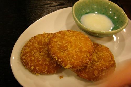 Yunnan Food 03