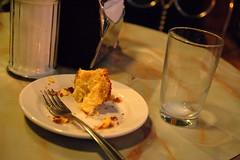 Ital c cake